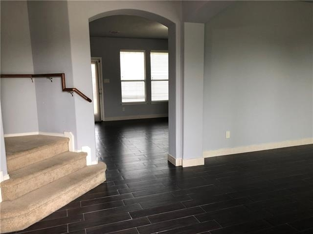3 Bedrooms, Wylie Rental in Dallas for $1,995 - Photo 2