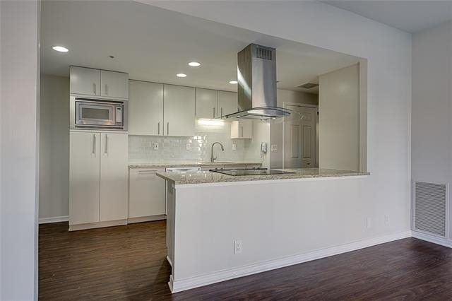 2 Bedrooms, Uptown Rental in Dallas for $3,050 - Photo 2