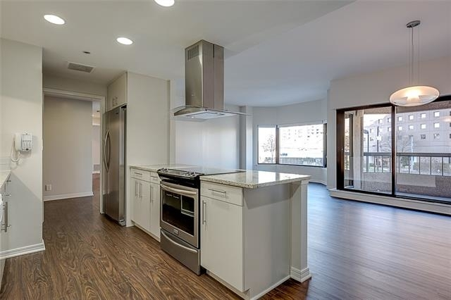 2 Bedrooms, Uptown Rental in Dallas for $3,050 - Photo 1