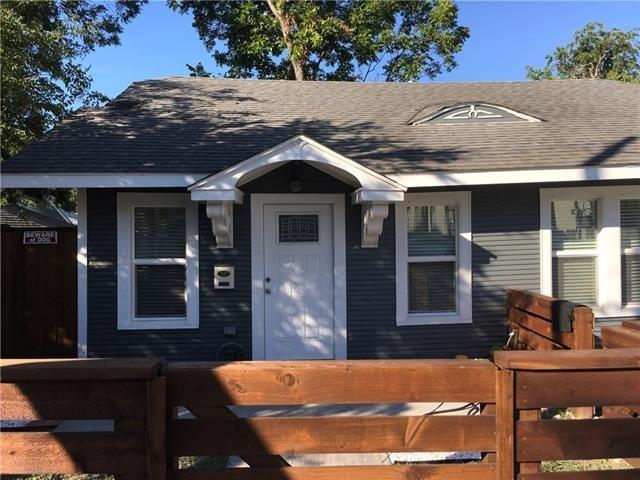 1 Bedroom, Lovers Lane Rental in Dallas for $1,350 - Photo 1