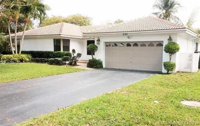 4 Bedrooms, Butler Farms Rental in Miami, FL for $2,920 - Photo 1