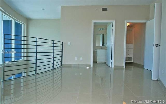 2 Bedrooms, Brickell Rental in Miami, FL for $2,990 - Photo 2