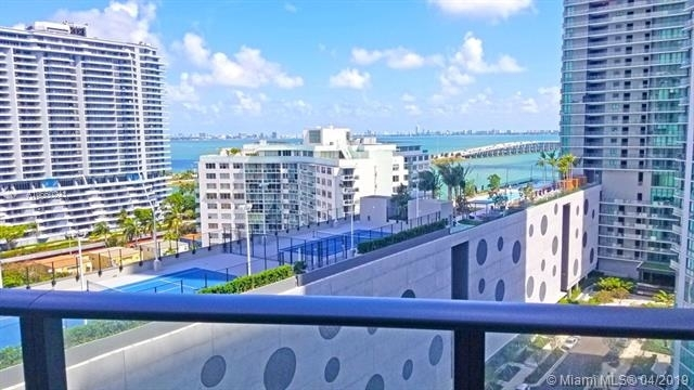 1 Bedroom, Haines Bayfront Rental in Miami, FL for $2,200 - Photo 1