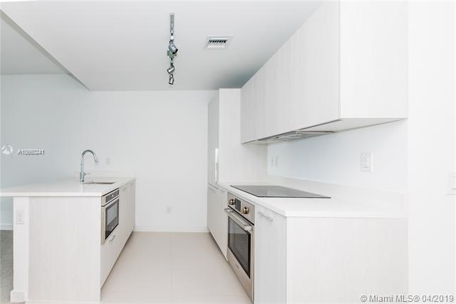 1 Bedroom, Haines Bayfront Rental in Miami, FL for $2,200 - Photo 2