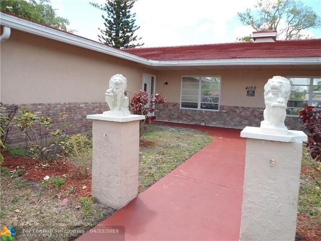 3 Bedrooms, Glenwood Rental in Miami, FL for $2,000 - Photo 1