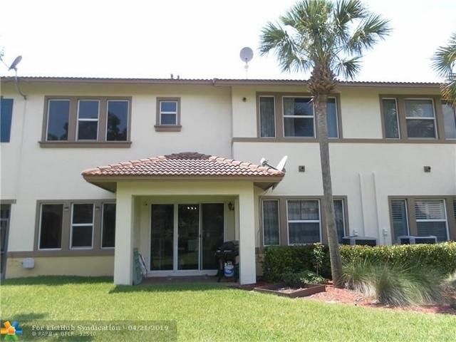 3 Bedrooms, Heron Bay Rental in Miami, FL for $3,000 - Photo 2