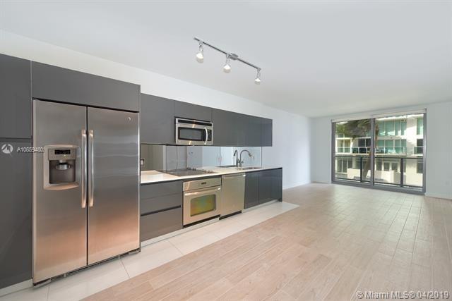 1 Bedroom, Miami Financial District Rental in Miami, FL for $1,999 - Photo 1