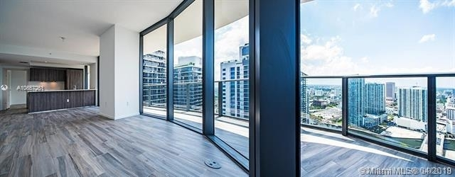 3 Bedrooms, Mary Brickell Village Rental in Miami, FL for $4,600 - Photo 1