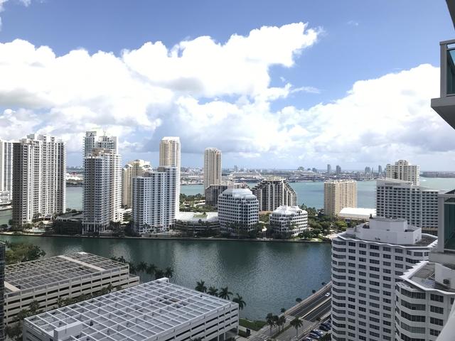 1 Bedroom, Miami Financial District Rental in Miami, FL for $1,995 - Photo 1