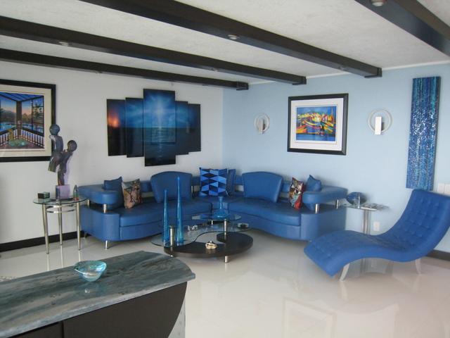2 Bedrooms, Marbella Condominiums Rental in Miami, FL for $9,000 - Photo 2