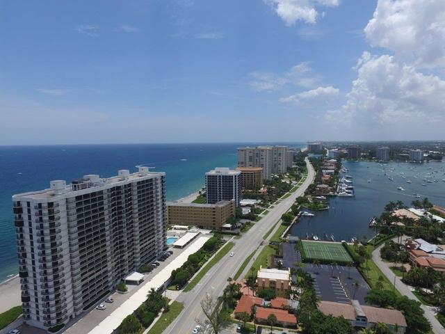2 Bedrooms, Marbella Condominiums Rental in Miami, FL for $9,000 - Photo 1