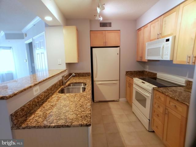2 Bedrooms, Northampton Place Condominiums Rental in Washington, DC for $2,300 - Photo 1