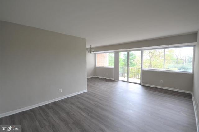 2 Bedrooms, The Seasons Condominiums Rental in Washington, DC for $1,625 - Photo 1