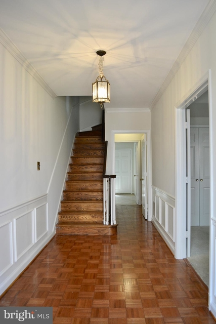 3 Bedrooms, Old Town Rental in Washington, DC for $3,600 - Photo 2
