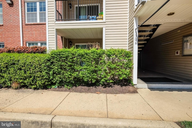 1 Bedroom, Pointe at Park Center Condominiums Rental in Washington, DC for $1,591 - Photo 2