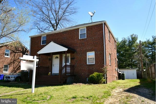 2 Bedrooms, North Ridge - Rosemont Rental in Washington, DC for $2,300 - Photo 1