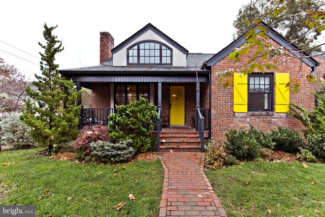 3 Bedrooms, North Highland Rental in Washington, DC for $4,600 - Photo 1