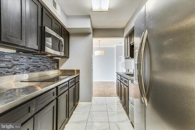 1 Bedroom, Ballston - Virginia Square Rental in Washington, DC for $2,350 - Photo 1