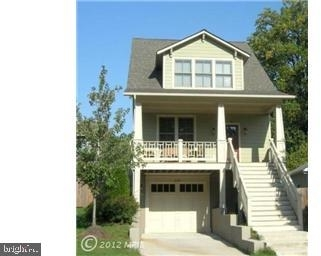 4 Bedrooms, High View Park Rental in Washington, DC for $4,400 - Photo 1