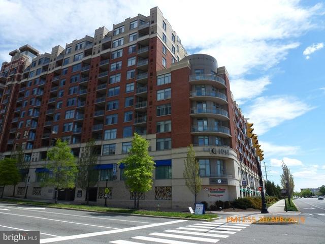 1 Bedroom, Southwest Washington Rental in Washington, DC for $1,850 - Photo 1