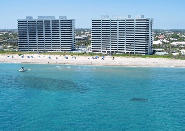 2 Bedrooms, Addison on the Ocean Condominiums Rental in Miami, FL for $8,500 - Photo 1