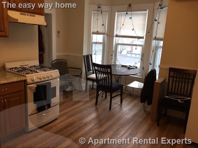 1 Bedroom, Area IV Rental in Boston, MA for $1,900 - Photo 1