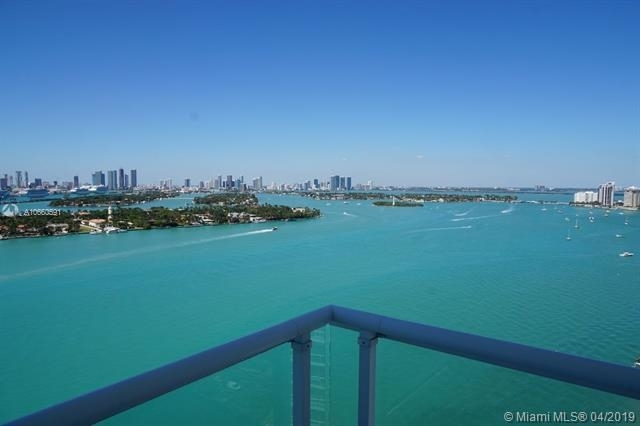 2 Bedrooms, Fleetwood Rental in Miami, FL for $5,499 - Photo 1