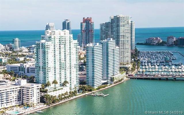 2 Bedrooms, Fleetwood Rental in Miami, FL for $3,650 - Photo 2