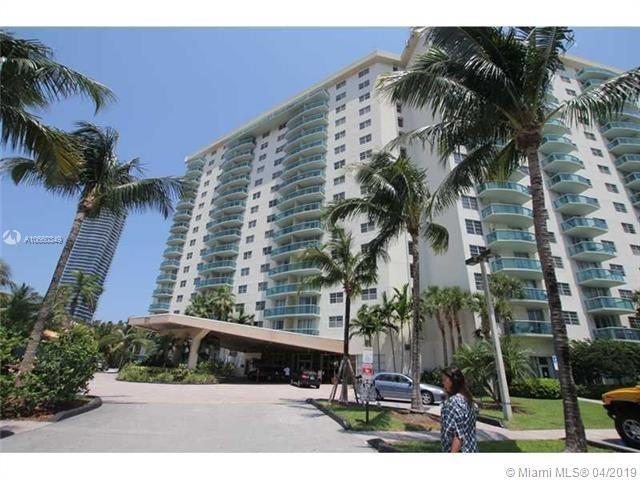 2 Bedrooms, Golden Shores Ocean Boulevard Estates Rental in Miami, FL for $3,250 - Photo 1