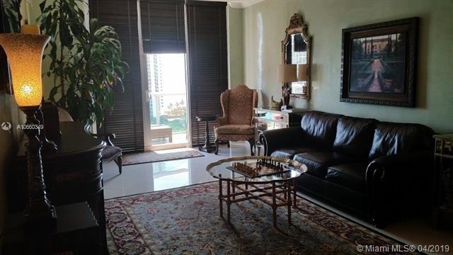 2 Bedrooms, Golden Shores Ocean Boulevard Estates Rental in Miami, FL for $3,250 - Photo 2