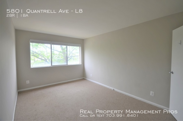 2 Bedrooms, The Seasons Condominiums Rental in Washington, DC for $1,625 - Photo 2
