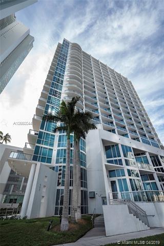 1 Bedroom, Platinum Rental in Miami, FL for $2,800 - Photo 2
