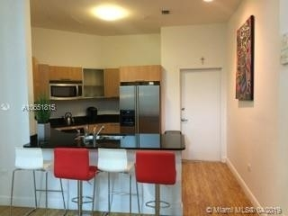 1 Bedroom, Platinum Rental in Miami, FL for $2,400 - Photo 1