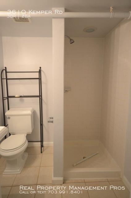 3 Bedrooms, Nauck Rental in Washington, DC for $2,275 - Photo 2