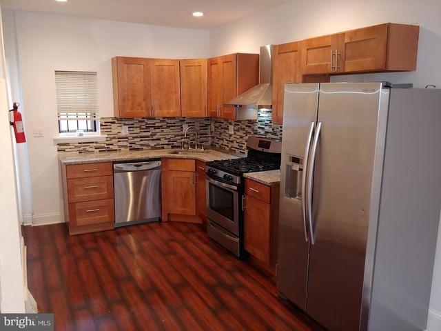 2 Bedrooms, Grays Ferry Rental in Philadelphia, PA for $1,200 - Photo 1