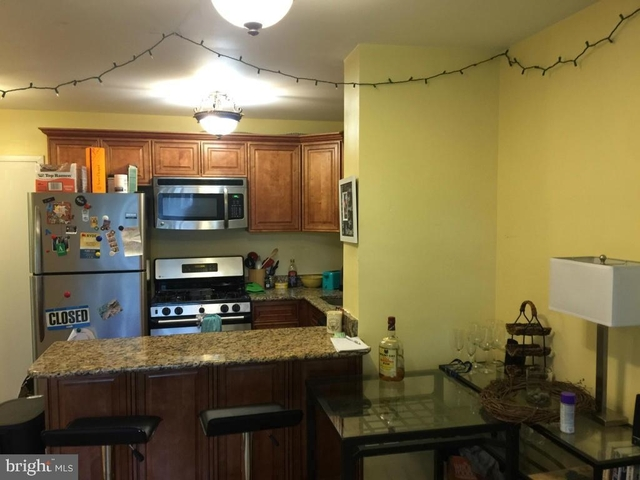 1 Bedroom, Foggy Bottom Rental in Washington, DC for $2,800 - Photo 1