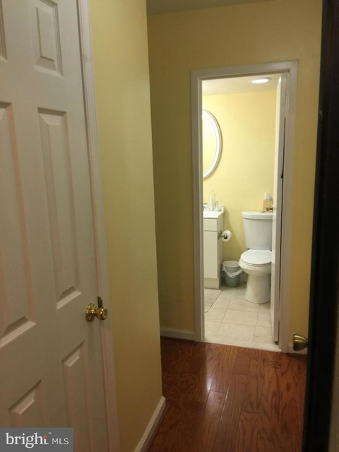 1 Bedroom, Foggy Bottom Rental in Washington, DC for $2,800 - Photo 2