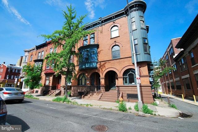 2 Bedrooms, Fitler Square Rental in Philadelphia, PA for $1,995 - Photo 1