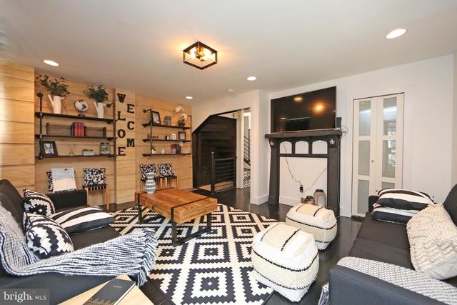 3 Bedrooms, Northern Liberties - Fishtown Rental in Philadelphia, PA for $4,500 - Photo 2