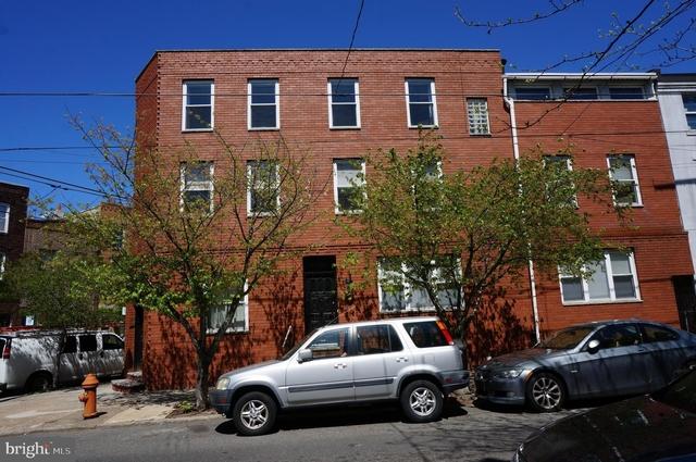 2 Bedrooms, Bella Vista - Southwark Rental in Philadelphia, PA for $1,550 - Photo 2
