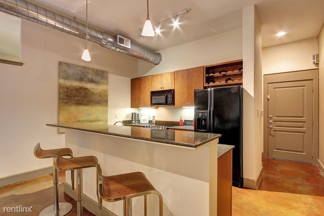 1 Bedroom, Briarforest Rental in Houston for $1,150 - Photo 1