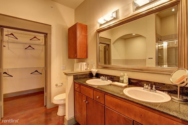 1 Bedroom, Briarforest Rental in Houston for $1,150 - Photo 2