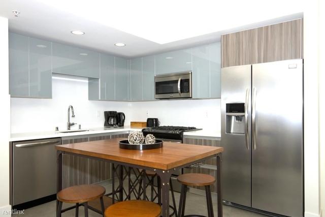 2 Bedrooms, Downtown Pasadena Rental in Los Angeles, CA for $3,995 - Photo 2
