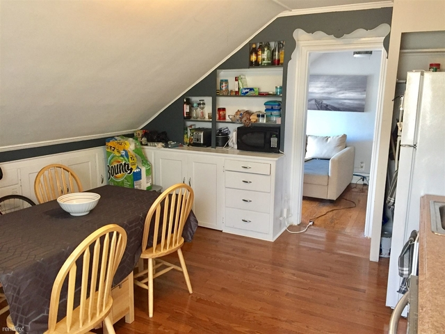 3 Bedrooms, Maplewood Highlands Rental in Boston, MA for $2,650 - Photo 2