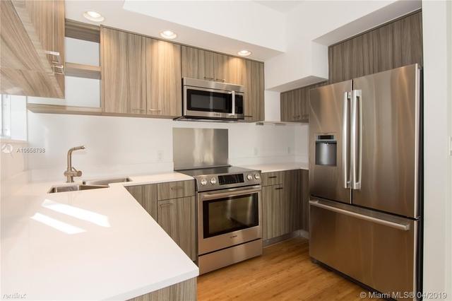 2 Bedrooms, Flamingo - Lummus Rental in Miami, FL for $3,500 - Photo 1