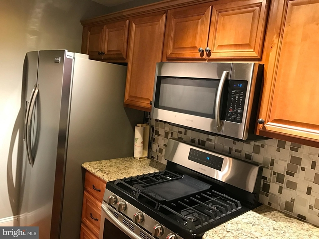 1 Bedroom, Foggy Bottom Rental in Washington, DC for $2,400 - Photo 2
