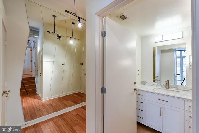 1 Bedroom, U Street - Cardozo Rental in Washington, DC for $2,595 - Photo 2
