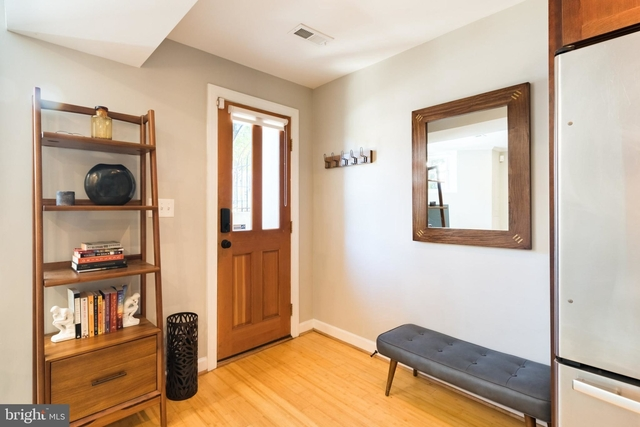 1 Bedroom, U Street - Cardozo Rental in Washington, DC for $2,295 - Photo 2