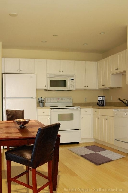 2 Bedrooms, Chinatown - Leather District Rental in Boston, MA for $3,750 - Photo 2