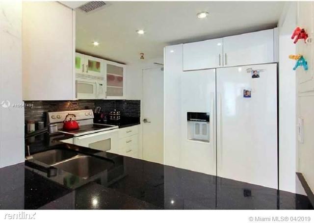 1 Bedroom, City Center Rental in Miami, FL for $2,750 - Photo 2